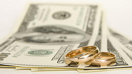 MarriageMoney
