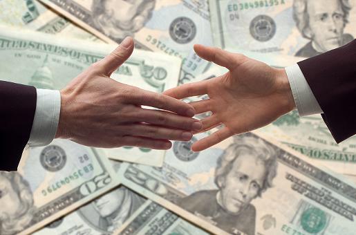 business-loans11-resized-600