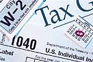 2014 Tax Plannine