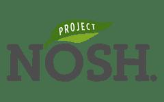 ProjectNOSH_logo_NoTagline1