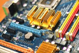 computer-technology-color-parts-circuits-motherboard-1079528-pxhere.com
